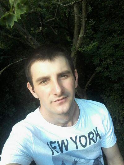 Фото мужчины mihai, Москва, Россия, 22