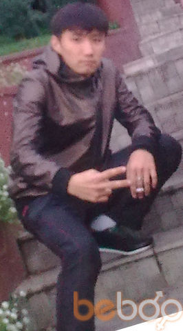 ���� ������� erema, �������, ���������, 26