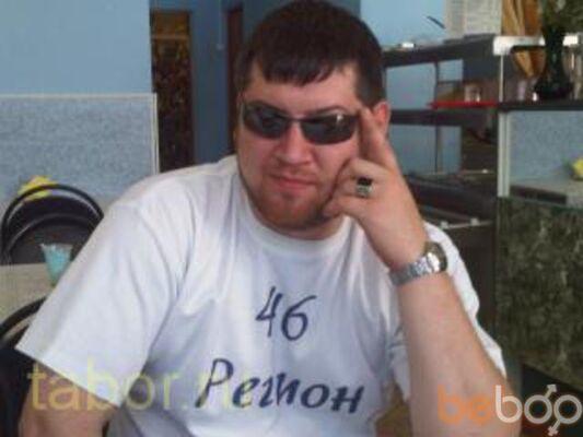 Фото мужчины Kos46, Курск, Россия, 37