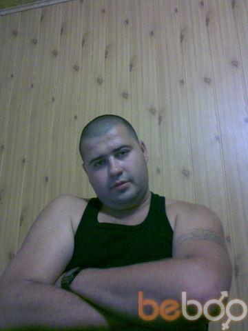 Фото мужчины motomoto, Одесса, Украина, 32