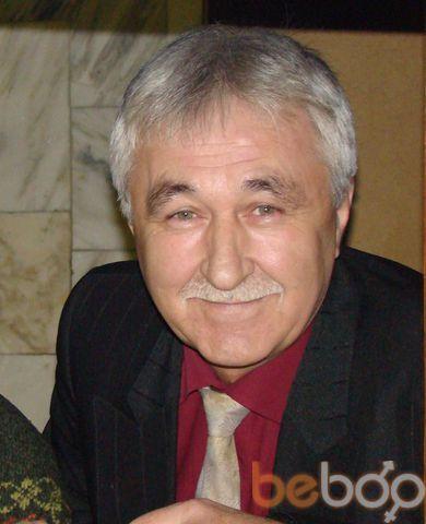 Фото мужчины zix1, Барнаул, Россия, 61