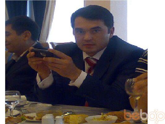 Фото мужчины миравзал, Ташкент, Узбекистан, 40