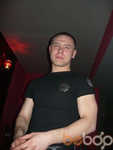 Фото мужчины BOUH, Томск, Россия, 30
