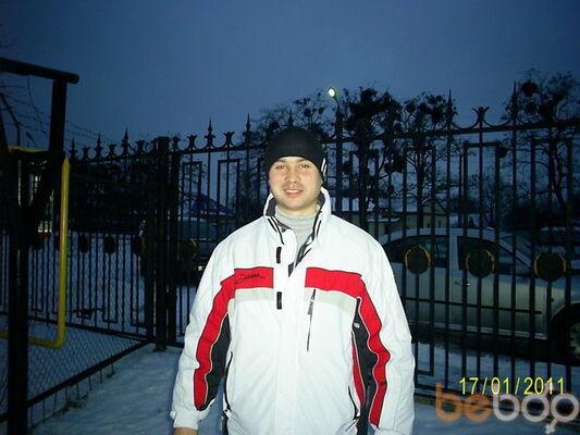 Фото мужчины форсаж, Полтава, Украина, 34