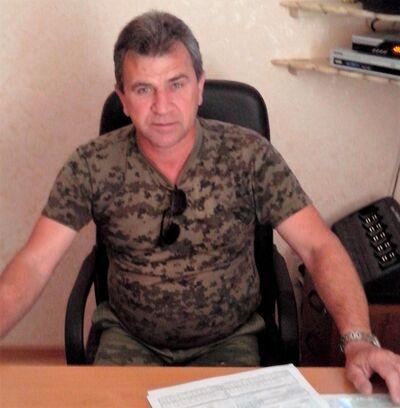 Фото мужчины Геннадий, Липецк, Россия, 53