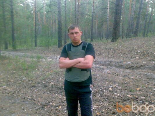 Фото мужчины Serega, Барнаул, Россия, 30