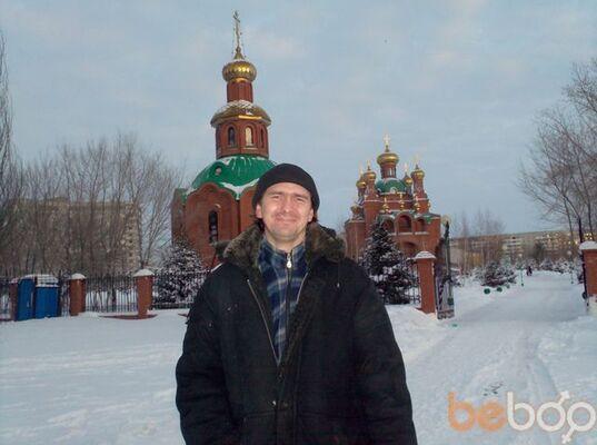 Фото мужчины леха, Павлодар, Казахстан, 42