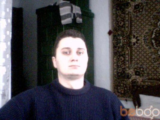 Фото мужчины marian, Кишинев, Молдова, 37