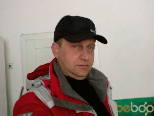 Фото мужчины makus2402, Тячев, Украина, 44