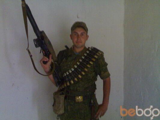 Фото мужчины Lexa38, Брест, Беларусь, 31
