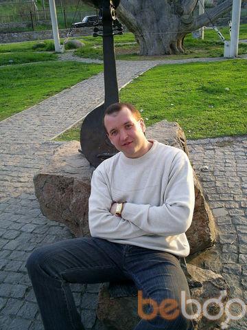 ���� ������� Aleks, ���������, �������, 40