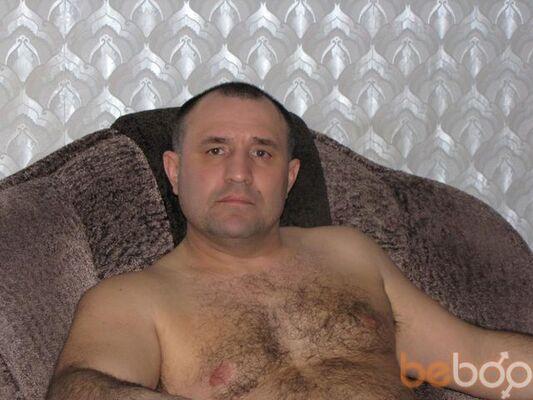 ���� ������� olegxxx, ���������, ������, 48