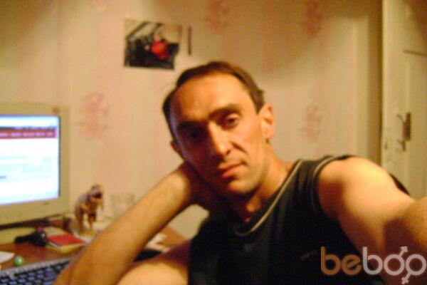 Фото мужчины vital88, Волковыск, Беларусь, 37