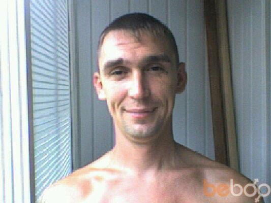 Фото мужчины evgenii, Кременчуг, Украина, 36