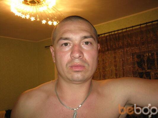 ���� ������� hatbiir, ���������, �������, 36
