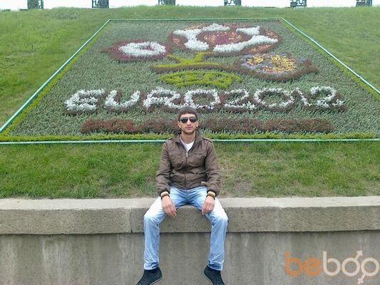 Фото мужчины CHUK, Харьков, Украина, 33