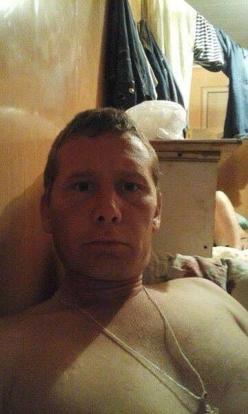 Фото мужчины Николай, Ханты-Мансийск, Россия, 34