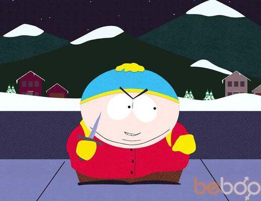 Фото мужчины Cartman32, Брянск, Россия, 30