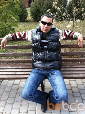 Фото мужчины Cheatss, Киев, Украина, 34