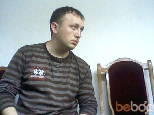 Фото мужчины RoMa, Кисловодск, Россия, 33