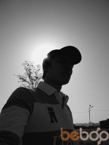 Фото мужчины denis, Ростов-на-Дону, Россия, 28