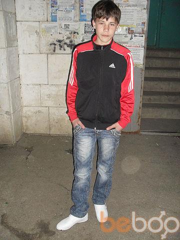 Фото мужчины Толик, Тирасполь, Молдова, 36