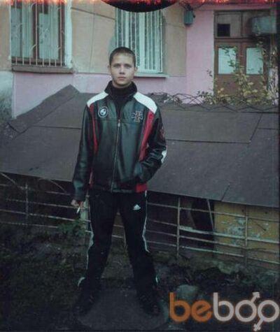 Фото мужчины mal_777, Симферополь, Россия, 28
