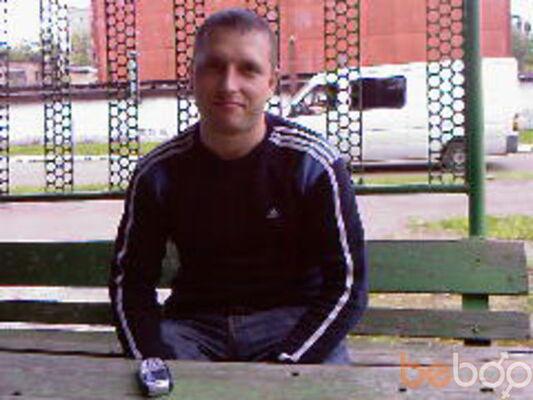 Фото мужчины Сашок, Киев, Украина, 35