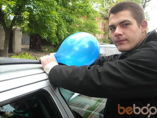 Фото мужчины FOFAN, Тирасполь, Молдова, 28