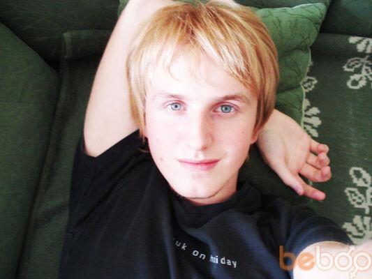 Фото мужчины Olmerrr, Киев, Украина, 26