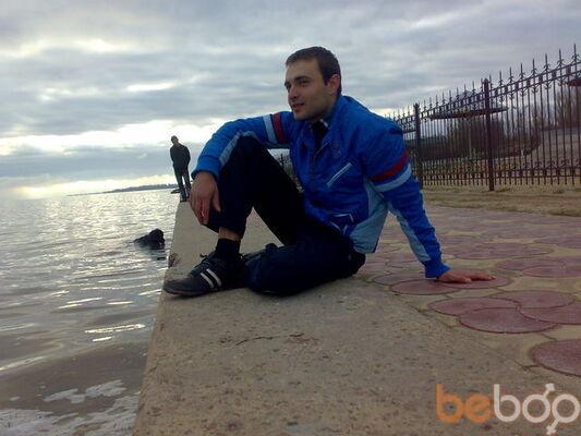 Фото мужчины fenix, Киев, Украина, 30