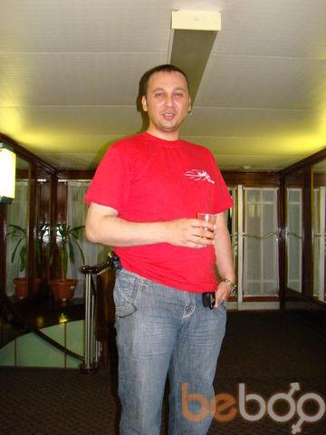 Фото мужчины Граф, Казань, Россия, 35