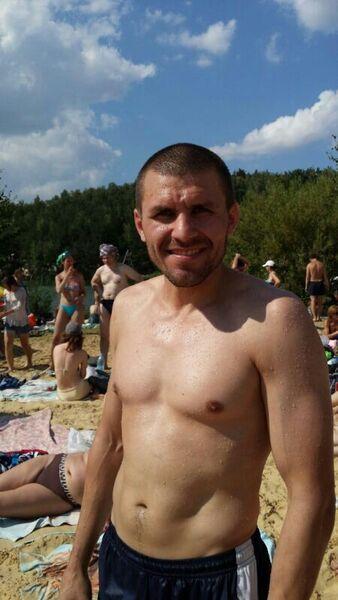 ���� ������� Alex, ���������, ������, 36