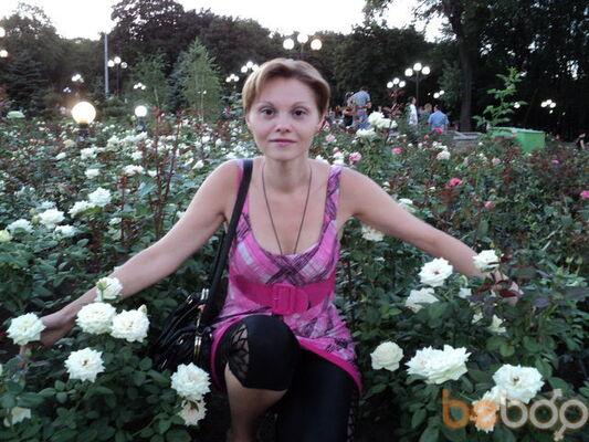 Фото девушки наташа, Донецк, Украина, 38