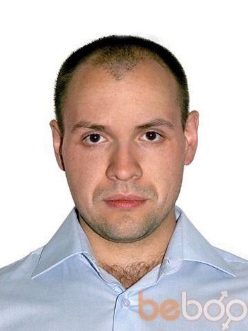 Фото мужчины Vlad, Ижевск, Россия, 33