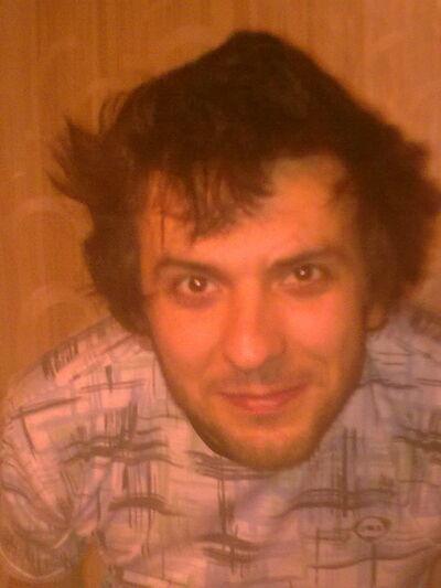 Фото мужчины Max, Иноземцево, Россия, 32