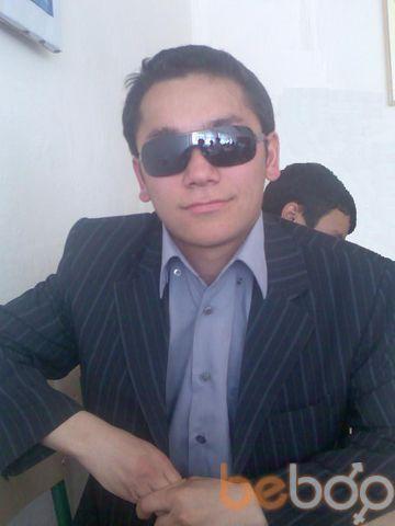 Фото мужчины RoMeO, Наманган, Узбекистан, 29