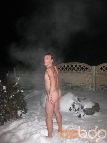 Фото мужчины Egor, Харьков, Украина, 32