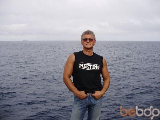 Фото мужчины boris, Рига, Латвия, 52