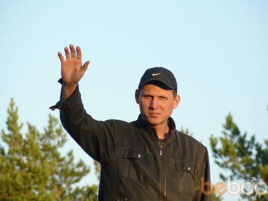 Фото мужчины denis, Новокузнецк, Россия, 36