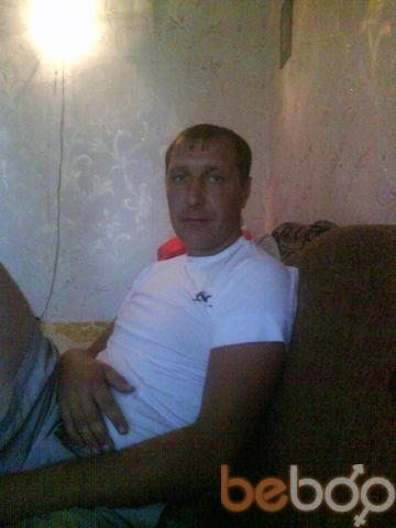 Фото мужчины bolshoi, Solna, Швеция, 37