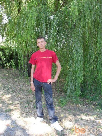 Фото мужчины dimutsa, Locate di Triulzi, Италия, 41