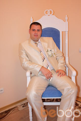 Фото мужчины muntianu, Кишинев, Молдова, 32