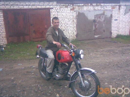 Фото мужчины Шурик23, Дзержинск, Россия, 29