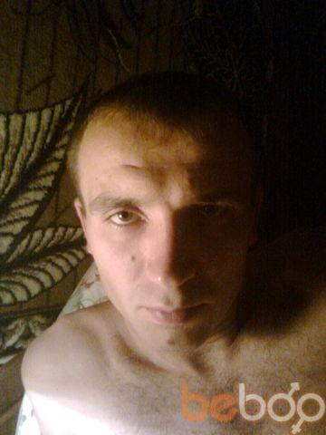 ���� ������� vovabot27, ������, �������, 33