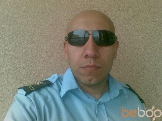 Фото мужчины zafar66, Ташкент, Узбекистан, 36