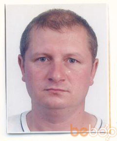Фото мужчины поиск, Киев, Украина, 47