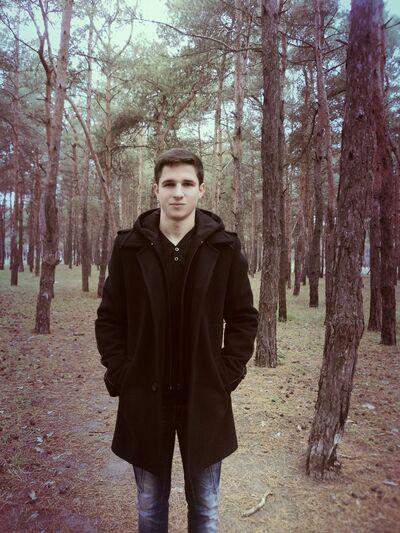 Фото мужчины Рауль, Киев, Украина, 20