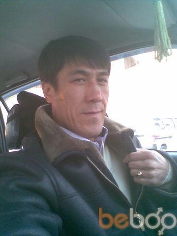 Фото мужчины best, Фергана, Узбекистан, 46