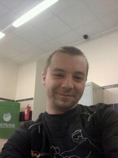Фото мужчины Макс, Москва, Россия, 30